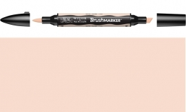 W&N Brushmarker Y129-Satin