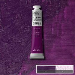 Winton  194 Cobalt Violet Hue 200 ml
