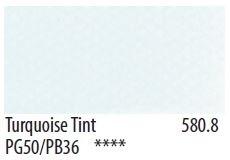 Panpastel Turquoise Tint 580.8