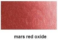 Ara 150 ml -mars red oxide A63