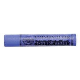 Extra soft pastel No. 10 Ultramarine Blue