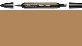 W&N ProMarker O535-Cocoa