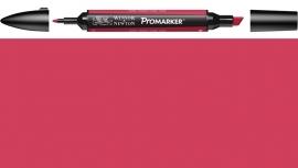 W&N ProMarker R455-Ruby
