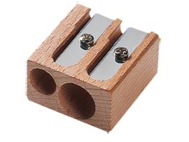 Kango Puntenslijper  hout dubbelgats p/st