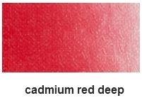 Ara 150 ml - cadmium red deep E23