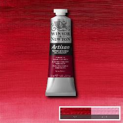 Artisan 37 ml - 468 - Permanent Alizarin Crimson