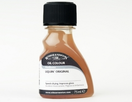 Winsor & Newton Liquin Original 75 ml