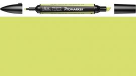 W&N ProMarker G159-Lime zest