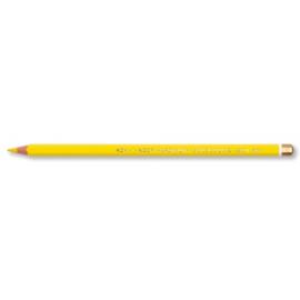 KIN-Polycolor nr.504 Lemon Yellow