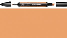 W&N ProMarker O136-Ginger