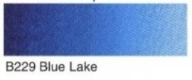 B229-Bleu lake