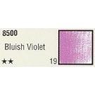 Pastelkrijt los nr. 19- Bluish violet