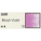 K-I-N Pastelkrijt los nr. 19- Bluish violet