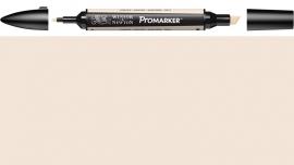 W&N ProMarker O819-Almond