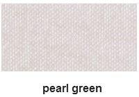 Ara 150ml -P. green M500