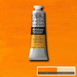 Artisan 37 ml - 115 - Cadmium Yellow Deep Hue