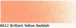 B-612 Brilliant Yellow Reddish Acrylverf 60 ml