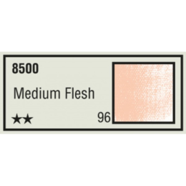 K-I-N Pastelkrijt los nr. 96 - Medium Flesh