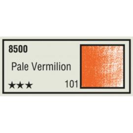 Pastelkrijt los nr. 101 - Pale Vermillion