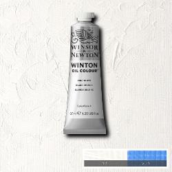 Winton   748 Zinc White  37 ml