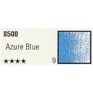 Pastelkrijt los nr. 9- Azuur Bleu