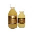 Schilderijvernis MAT voor olieverf 250 ml