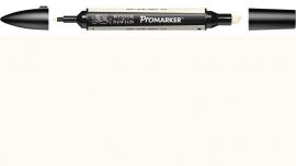 W&N ProMarker Y418-Ivory
