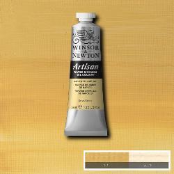 Artisan 37 ml - 422 - Naples Yellow Hue