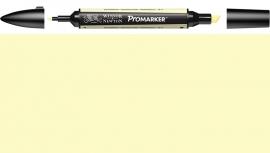 W&N ProMarker Y417-Buttercup