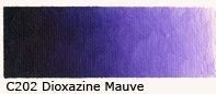 C-202 Dioxazine mauve 40ml
