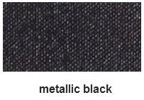 Ara 150ml -M.black M620