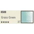 Pastelkrijt los nr. 37- Grass Green