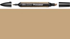 W&N ProMarker O727-Caramel