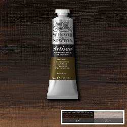 Artisan 37 ml - 554 - Raw Umber