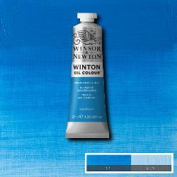 Winton  138 Cerulean Blue Hue 37 ml