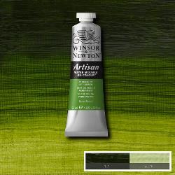 Artisan 37 ml - 503 -  Permanent Sap Green S.2