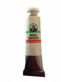 A2-Tinting zincwhite (OH watercolour 6ml tube)