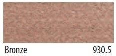 Panpastel Bronze 930.5