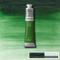 Winton  637 Terre Verte 200 ml