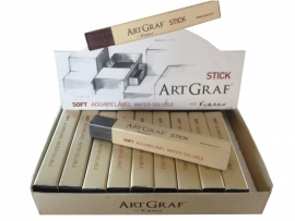 Viarco ArtGraf Soft Grafiet Stick