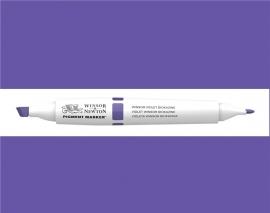 W&N Pigment Winsor violet dioxazine- 733
