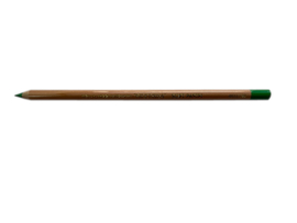 150-Pastelpotlood Light chromium  green (Koh-I-Noor)