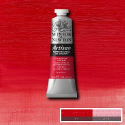 Artisan 37 ml - 098 - Cadmium Red Deep Hue