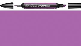 W&N ProMarker V546-Purple