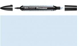 W&N ProMarker C719-Pastel bleu