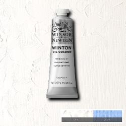 Winton 644 Titanium White 37 ml