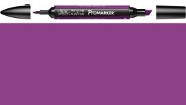 W&N ProMarker V735-PLum