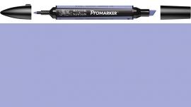 W&N ProMarker V127-Bleubell