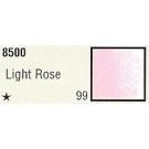 K-I-N Pastelkrijt los nr. 99- Light rose