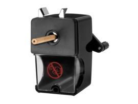 Puntenslijper Westcott tafelmodel 7-12mm inclusief tafelklem